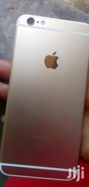 New Apple iPhone 6 32 GB Gray | Mobile Phones for sale in Brong Ahafo, Sunyani Municipal
