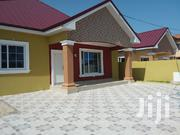 3bedroom Self Compound for Sale | Houses & Apartments For Sale for sale in Greater Accra, Accra Metropolitan