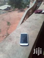 Samsung Galaxy I9305 S III 16 GB | Mobile Phones for sale in Central Region, Cape Coast Metropolitan