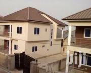 4bedroom Self Compound Sale Spintex | Houses & Apartments For Sale for sale in Greater Accra, Accra Metropolitan