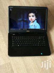 Laptop Dell 4GB Intel Core i3 HDD 320GB | Laptops & Computers for sale in Greater Accra, Adenta Municipal