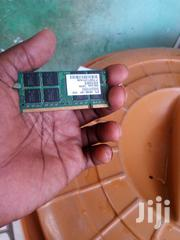 Ddr2 For Laptop | Computer Hardware for sale in Greater Accra, Accra new Town