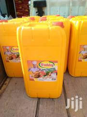 TRADEKEY Vegetable Cooking Oil For Sale | Meals & Drinks for sale in Greater Accra, East Legon