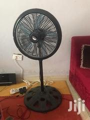 Standing Fan | Home Appliances for sale in Eastern Region, New-Juaben Municipal