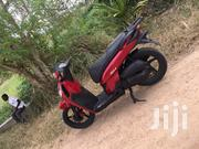 Honda Super Hawk 2018 Red | Motorcycles & Scooters for sale in Greater Accra, Dansoman