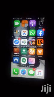 Apple iPhone 5c 16 GB Yellow | Mobile Phones for sale in Greater Accra, Tema Metropolitan