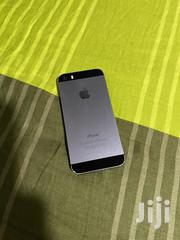 Apple iPhone 5s 32 GB Silver | Mobile Phones for sale in Greater Accra, Tema Metropolitan