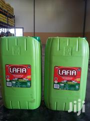 OLAI AND LADIA Oil For Sale In Large Quantities | Meals & Drinks for sale in Greater Accra, East Legon