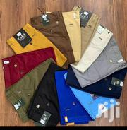 Classic Brands Of Authentic Khaki Trousers | Clothing for sale in Greater Accra, Kokomlemle