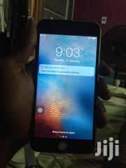 Apple iPhone 6 Plus 16 GB Gold | Mobile Phones for sale in Greater Accra, East Legon