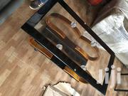 Center Tables | Furniture for sale in Greater Accra, Achimota