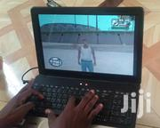 Laptop 4GB Intel Core 2 Duo HDD 128GB   Laptops & Computers for sale in Greater Accra, Accra new Town