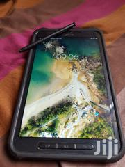 Samsung Galaxy Tab Active 16 GB Gray | Tablets for sale in Greater Accra, Ga South Municipal