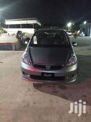 Honda Fit Sport   Cars for sale in Greater Accra, Accra Metropolitan