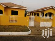 3bed Furnished House at Devtracco | Houses & Apartments For Rent for sale in Greater Accra, Ga South Municipal