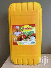 TRADEKEY,Marigold, Fryking And Mink Vegetable Cooking Oil For Sale | Meals & Drinks for sale in Greater Accra, East Legon