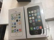 New Apple iPhone 5s 32 GB | Mobile Phones for sale in Greater Accra, Adabraka