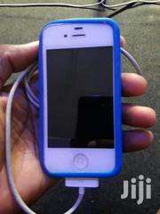 Apple iPhone 4s 16 GB | Mobile Phones for sale in Greater Accra, Accra Metropolitan