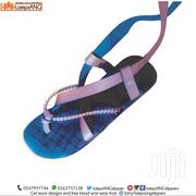 Men Sandals, New L Strappers | Shoes for sale in Eastern Region, Asuogyaman
