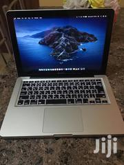 Laptop Apple MacBook Pro 12GB Intel Core i5 HDD 500GB | Laptops & Computers for sale in Greater Accra, Achimota