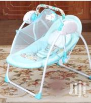 Electric Baby Swing | Babies & Kids Accessories for sale in Greater Accra, Adabraka