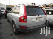 Volvo XC90, 2004 Parts Parts | Vehicle Parts & Accessories for sale in Greater Accra, Okponglo