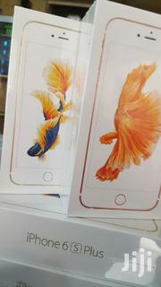 New Apple iPhone 6s Plus 64 GB | Mobile Phones for sale in Greater Accra, Tesano
