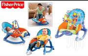 Baby Bouncer/ Rocker | Babies & Kids Accessories for sale in Greater Accra, Adabraka