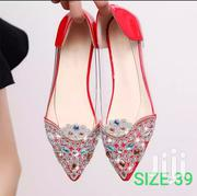 Classy Ladies Shoe   Shoes for sale in Greater Accra, Nungua East