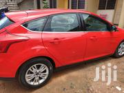 Ford Focus 2012 Red | Cars for sale in Greater Accra, Adenta Municipal