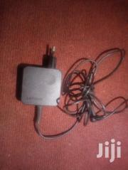 It's A Lenovo Laptop Charger. | Computer Accessories  for sale in Greater Accra, Ga South Municipal