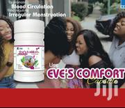 Eve's Comfort | Vitamins & Supplements for sale in Greater Accra, North Kaneshie