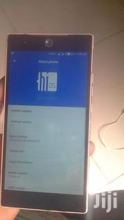 Tecno Camon C9 16 GB Gold | Mobile Phones for sale in Greater Accra, Adenta Municipal