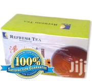 Refresh Tea | Vitamins & Supplements for sale in Greater Accra, North Kaneshie