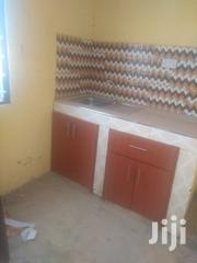 Single Room S/C In Mccarthy Hill | Houses & Apartments For Rent for sale in Greater Accra, Accra Metropolitan