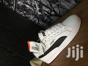 Puma Size 40 Original From Foss New | Shoes for sale in Ashanti, Kumasi Metropolitan