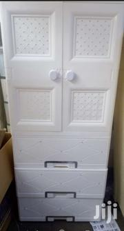 Baby Drawer Wardrobe | Children's Furniture for sale in Greater Accra, Adabraka