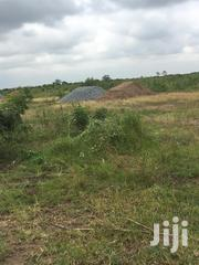 Land For Sale At Amasaman, Kasoa, Dodowa, Dawenya, Trasacco   Land & Plots For Sale for sale in Greater Accra, Achimota