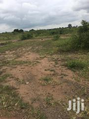 Land For Sale At Amasaman, Kasoa, Asaladja, Nsawam, Dodowa | Land & Plots For Sale for sale in Greater Accra, Achimota