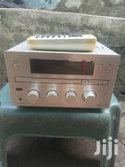 Home Theater Amplifier System | Audio & Music Equipment for sale in Western Region, Shama Ahanta East Metropolitan