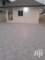 Three Bedroom House 4rent | Houses & Apartments For Rent for sale in Greater Accra, East Legon