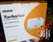 MTN Turbonet Router | Networking Products for sale in Northern Region, Tamale Municipal
