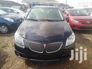 Neat Pontiac Vibe | Cars for sale in Greater Accra, Apenkwa
