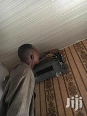 Air Conditioning Repair | Other Repair & Constraction Items for sale in Greater Accra, New Mamprobi
