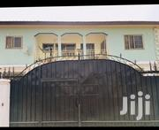 2 Bedroom Apartment For Rent At Adenta - New Legon | Houses & Apartments For Rent for sale in Greater Accra, Adenta Municipal