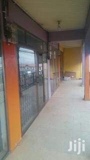 Shop For Rent At Patase | Commercial Property For Rent for sale in Ashanti, Kumasi Metropolitan