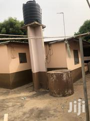 3 Bedroom House For Sale At Aflao (Zume) | Houses & Apartments For Sale for sale in Volta Region, Ketu South Municipal