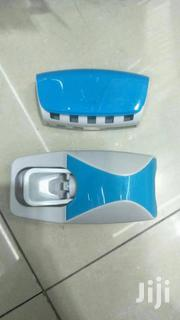 Quality And Affordable. Only Blue And White Available | Bath & Body for sale in Greater Accra, Accra Metropolitan