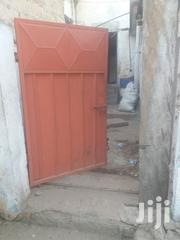 A House Around Ous Papaye 5 Mint Walk Away | Houses & Apartments For Rent for sale in Greater Accra, Osu