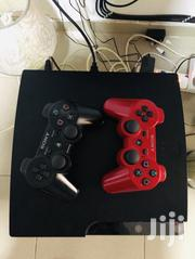 Converted PS3 With 6games & 2 Original Controllers | Video Game Consoles for sale in Ashanti, Kumasi Metropolitan